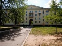 Ступино, Пушкина ул, дом 29