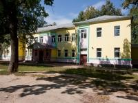 Ступино, улица Чайковского, дом 16