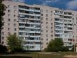 Stupino, Chaykovsky st, house24А