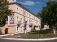 斯图皮诺, Chaykovsky st, 房屋26