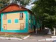 Stupino, Chaykovsky st, house30
