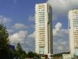 Чехов, Уездная ул, дом2