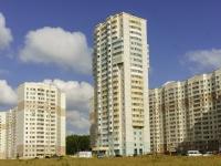 Чехов, Уездная ул, дом5