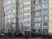 Чехов, Береговая ул, дом 38