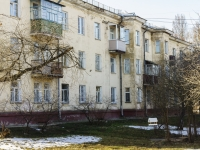 Чехов, Ильича ул, дом 28