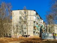 Чехов, Московская ул, дом 91