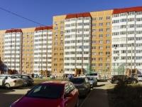 Чехов, Московская ул, дом 106