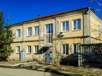 Чехов, Почтовая ул, дом 16