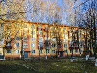 Чехов, Чехова ул, дом 59