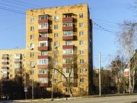 Чехов, Чехова ул, дом 67