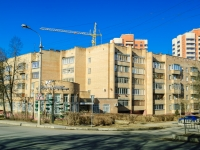 Чехов, Чехова ул, дом 73