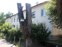 Шатура, 1 Мая ул, дом 8