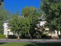 沙图拉, Bolnichny Ln, 房屋 8. 公寓楼