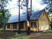 沙图拉, Voykov st, 房屋 24