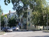 Шатура, Ильича пр-кт, дом 19