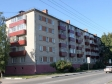 Shatura, Shkolnaya st, house24