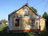 沙图拉, Narimanov st, 房屋 6