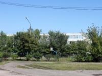 沙图拉, 房屋 16АEnergetikov st, 房屋 16А