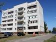 沙图拉, Energetikov st, 房屋29А