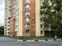 Щелково, Шмидта ул, дом 6