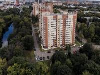 Schelkovo, Shmidt st, house9