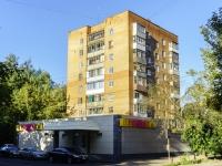 Schelkovo, Shmidt st, house18
