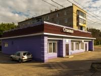 Щелково, Московская ул, дом 70