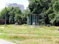Лосино-Петровский, Гоголя ул, дом 18