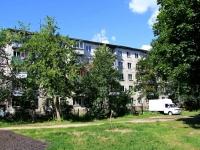 Лосино-Петровский, Гоголя ул, дом 26