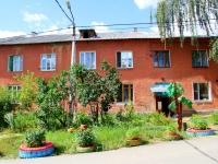 Losino-Petrovskiy, Chekhov st, 房屋12
