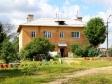 Losino-Petrovskiy, Chekhov st, house16