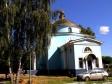 Losino-Petrovskiy, 7th Noyabrya st, house1