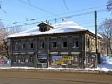 Фото аварийных и неиспользуемых зданий Нижнего Новгорода