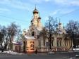 Культовые здания и сооружения Нижнего Новгорода