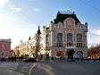 Фото органов власти и общественных зданий Нижнего Новгорода