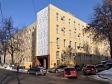 Фото научных учреждений Нижнего Новгорода