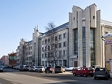 Фото медицинских учреждений Нижнего Новгорода