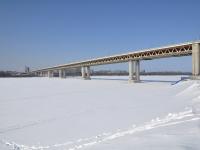 Нижний Новгород, мост
