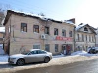 Nizhny Novgorod, Chernigovskaya st, house 15А. store