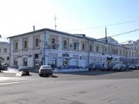 Нижний Новгород, улица Нижневолжская набережная, дом 8/7. магазин