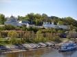 Nizhny Novgorod, Melnichny alley, house7А