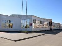 Нижний Новгород, улица Совнаркомовская, дом 13 к.2. магазин