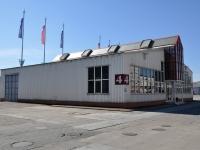 Нижний Новгород, улица Совнаркомовская, дом 13 к.4. магазин