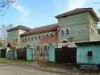 Фото аварийных и неиспользуемых зданий Новосибирска