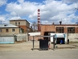 Фото промышленных объектов Новосибирска