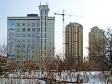Фото научных учреждений Новосибирска