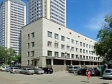 Фото Medical institutions Novosibirsk
