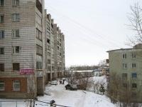Новосибирск, Станиславского ул, дом 36
