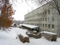 Новосибирск, Станиславского ул, дом 52