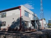 Novosibirsk, st Vatutin, house 11/1.